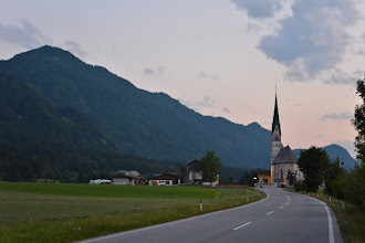 Photo: Sankt Leonhard