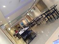 Sri Royal Garden Family Restaurant photo 2