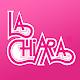 Download La Chiara Helados - General Roca For PC Windows and Mac