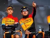 """Haussler: """"Ken wegen in Omloop bijna even goed als de Belgen, Teuns kan goede uitslag behalen in Vlaanderen of E3"""""""