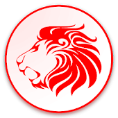 Red Lion Hindi Status
