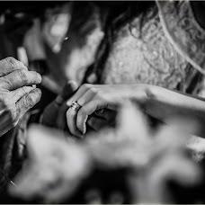 Wedding photographer Bogdan Negoita (nbphotography). Photo of 20.07.2017
