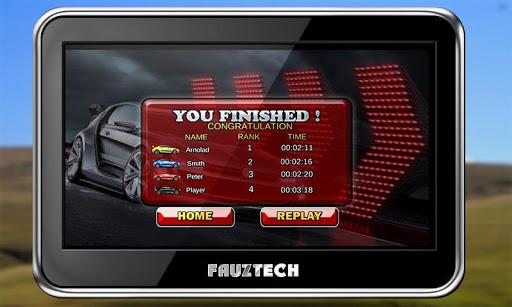 需要快速的速度赛车|玩賽車遊戲App免費|玩APPs