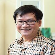 Sách Nói Nguyễn Nhật Ánh