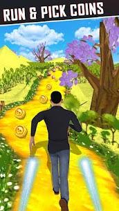 Lost Temple Jungle Run – Infinite Runner 3