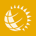 my Sun Life (Canada) icon