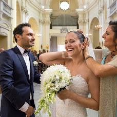 Wedding photographer Ordine Della giarrettiera (ODGiarrettiera). Photo of 09.11.2017