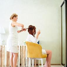 Wedding photographer Aleksandr Ulyanenko (iRbisphoto). Photo of 21.01.2015
