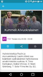 Telkku.com - náhled