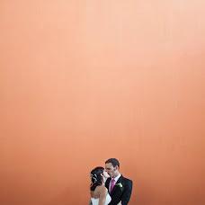 Wedding photographer Carlos González (Carlosglez). Photo of 05.06.2016