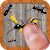 Ant Smasher by Best Cool & Fun Games file APK for Gaming PC/PS3/PS4 Smart TV