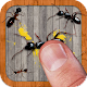 Ant Smasher Download on Windows