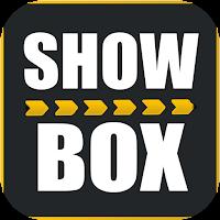 Show Movie Box - HD Movies 2019
