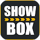 Download Show Movie Box - HD Movies 2019 For PC Windows and Mac