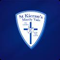 St Kierans Manly Vale