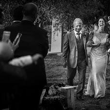 Wedding photographer Gianluca Adami (gianlucaadami). Photo of 25.02.2018