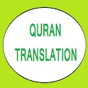 All Quran Translations icon