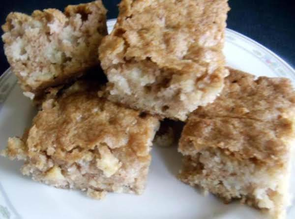 Remembering Mom Through Recipes