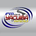 Radio Yacuiba Bolivia icon