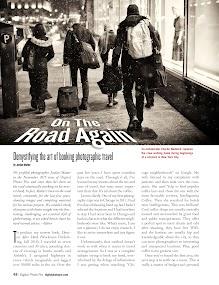 Digital Photo Pro- screenshot thumbnail