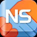 NS홈쇼핑나이스 icon