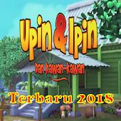 Tải Nonton Si Ipin&Upin 2018 Lengkap Terbaru miễn phí