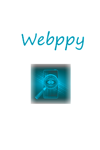 Deep Web (Weppy) Search Links 4
