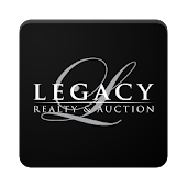 Legacy Realty & Auction