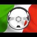 Patente 2014 (gratis) icon