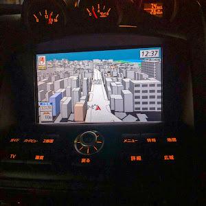 フェアレディZ Z33 2006年式 バージョンTのカスタム事例画像 ACKY LONDONさんの2019年06月20日01:58の投稿