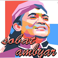 Download Sobat Ambyar Offline Didi Kempot Free For Android