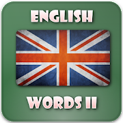 Learn counting 123 in english