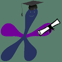 Graduado ESO Adultos Demo icon