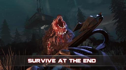 Zombie Slayer Plus 1.0.1 screenshots 4