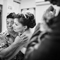 Wedding photographer Sk Jong (skjongphoto). Photo of 24.02.2016