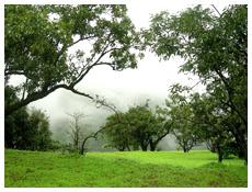 Matheran, Maharastra