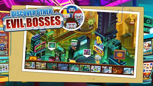 Beat the Boss 4 screenshot 3