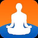 Yoga Insight - Yoga Tracker icon