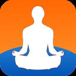 Yoga Insight - Yoga Tracker v1.0