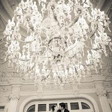 Wedding photographer Aleksandr Khomyakov (Tuls). Photo of 20.01.2013