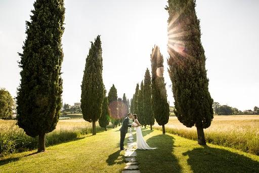 Fotografo di matrimoni Ivan Redaelli (ivanredaelli). Foto del 25.10.2017