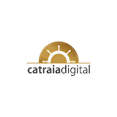 Catraia Digital