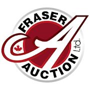 Fraser Auction Live