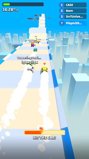 JumpRacer.ioud83cudfd6 apktram screenshots 2