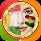 Kurdish Flag (app)