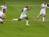 🎥 Championship : Swansea a pris une option sur la finale des playoffs