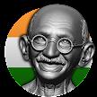Gandhiji AR APK