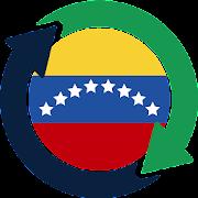 Reconversión Venezuela
