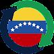 Reconversión Venezuela apk