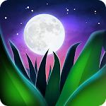 Relax Melodies P: Sleep Sounds 6.1.1 (Premium)